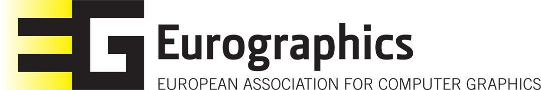 EUROGRAPHICS - European Association for Computer Graphics