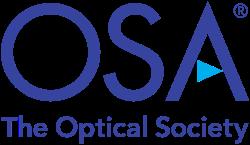 SGP - Symposium on Geometry Processing: Sponsors
